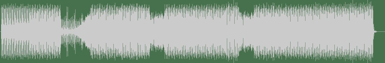 Ben Delay, Poolboy - Someone On Your Mind feat. Rachel Harris (Ben Delay Remix) [Pool E Music] Waveform
