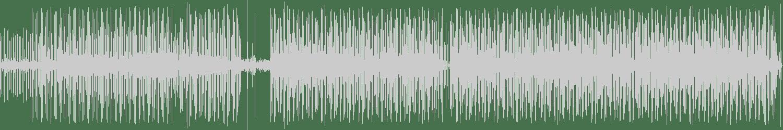 SeQ - Lost Cowboy (Original Mix) [Mischievous Musique] Waveform