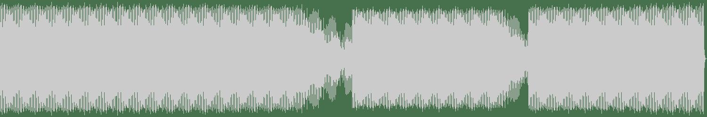 Fixeer - Geige (Original Mix) [Granulart Recordings] Waveform
