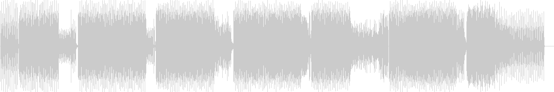 Do Shock Booze - MUDRA (Original Mix) [Totem Traxx] Waveform