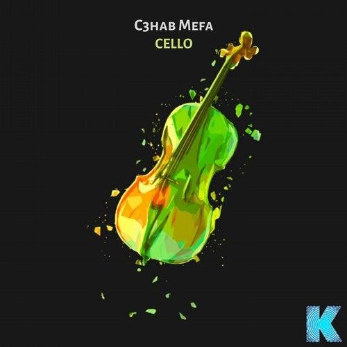C3hab Mefa Tracks & Releases on Beatport