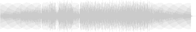 Dawn Tallman, Souldynamic - In The Air (Souldynamic Joburg Mix) [King Street Sounds] Waveform