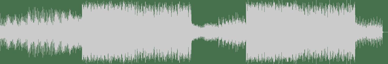 The Vanguard Project - Too Late (Original Mix) [Getahead Records] Waveform