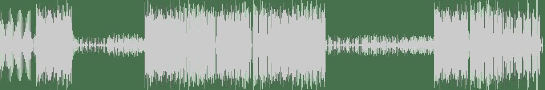 Jason Rivas, Sunshine Disco Kids - Borrowed Shoes (Vocal Club Edit) [Vullet Roux Music] Waveform