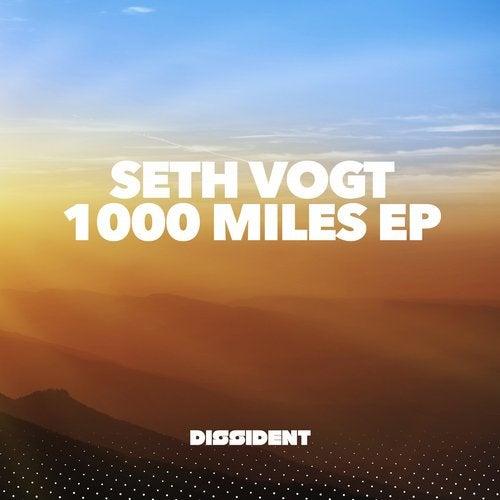 1000 Miles EP