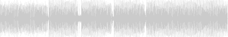 Sonartek - Rusty (Petar Cvetkovic Remix) [Moral Fiber] Waveform