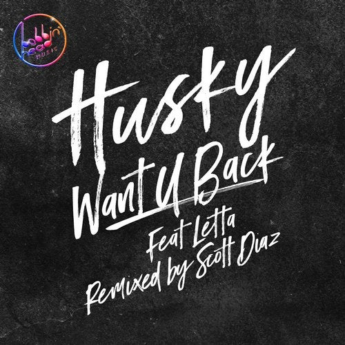 Want U Back feat. Letta
