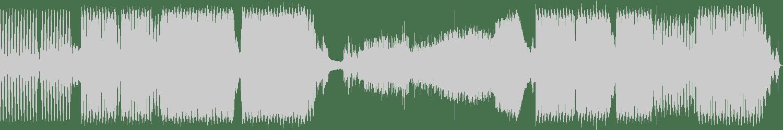 Megalanic - Shadows of Phoenix (Tomas Benitez Remix) [Trance People Records] Waveform