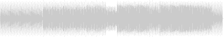 DJ Schwa - Roztoky (Eltron John remix) [BEEF Records] Waveform