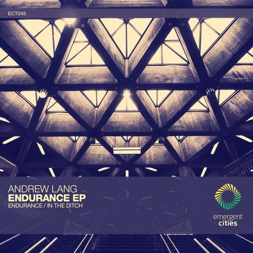 Endurance / in the Ditch