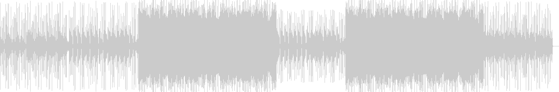 Phors - Shining Star (Original Mix) [Fokuz Recordings] Waveform