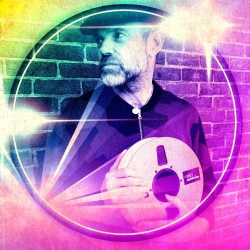 Joey Negro Tracks & Releases on Beatport