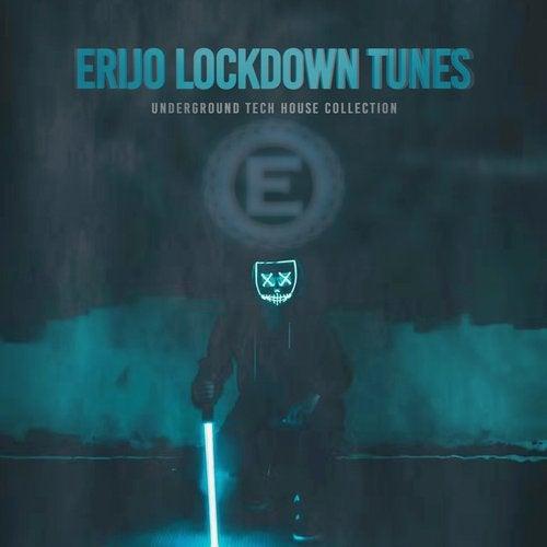 ERIJO Lockdown Tunes