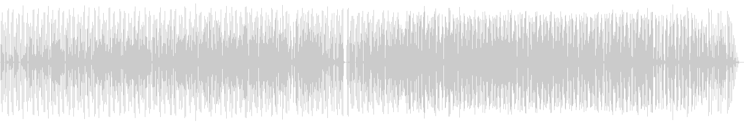 Fat Freddy's Drop - Ray Ray (Slope Remix) [Slope Music] Waveform