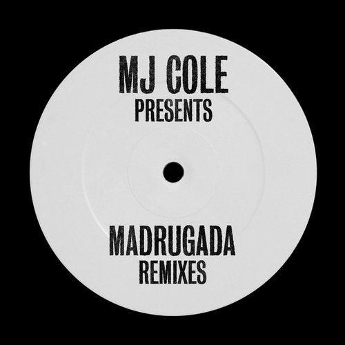 MJ Cole Presents Madrugada Remixes