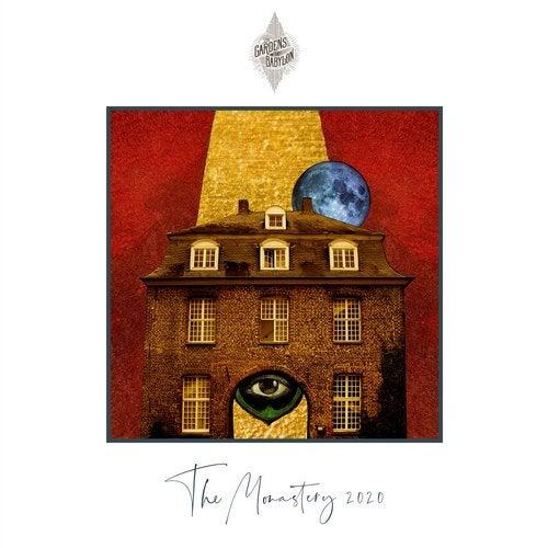 The Monastery 2020