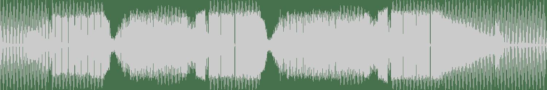 Adam M - Drop It (Original Mix) [Future Sonic Media] Waveform