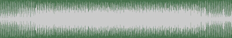 Stranger Danger - Jumparound (Original) [Jack Locker Recordings] Waveform