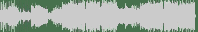 Marie Louise, Modulate - Body Scream (Original Mix) [Futureworld Records] Waveform