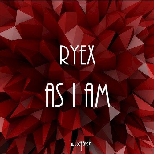 As I Am               Original Mix