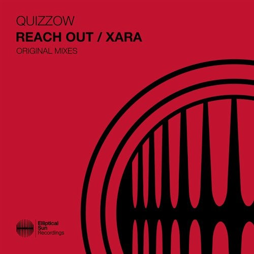 Reach Out / Xara