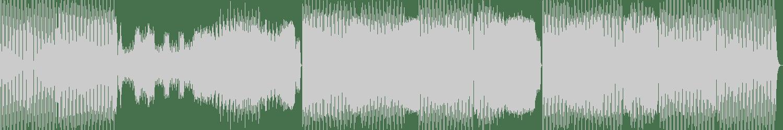 Minimal Vanessa - Ich kenn Dich vom Sehen (Remaster Club Mix) [Dlmpsoundrecordings] Waveform