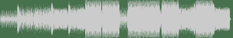 Mydca - Everybody (Radio Version) [Workout Music Service] Waveform