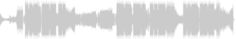 Hungry Beats, Dj Ychy - Neurotoxin (Original Mix) [Hardstyle Recordings] Waveform