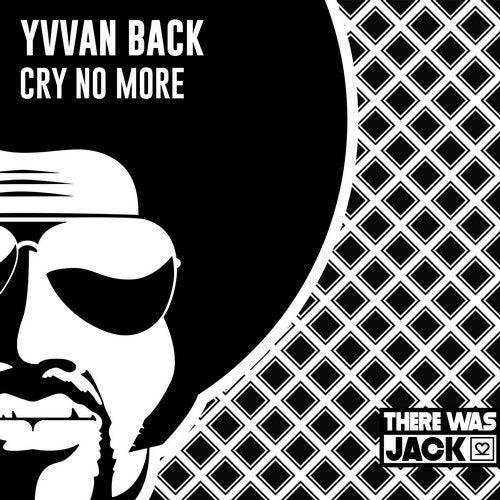 Cry No More