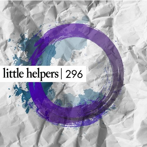 Little Helpers 296