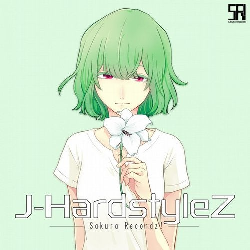 J-HardstyleZ
