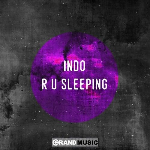 R U Sleeping