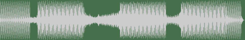 Jakhira - Lingala (Wild Guess' Lingua Franca Remix) [Bonzai Progressive] Waveform