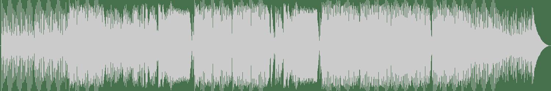 Dcp & Fellous - El Mariachi (Original Mix) [Factophonics Records] Waveform