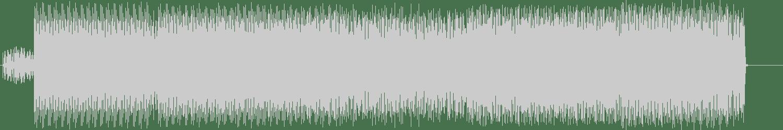 Federico Gandin - Moving Points (Original Mix) [Movement Sound Recordings] Waveform