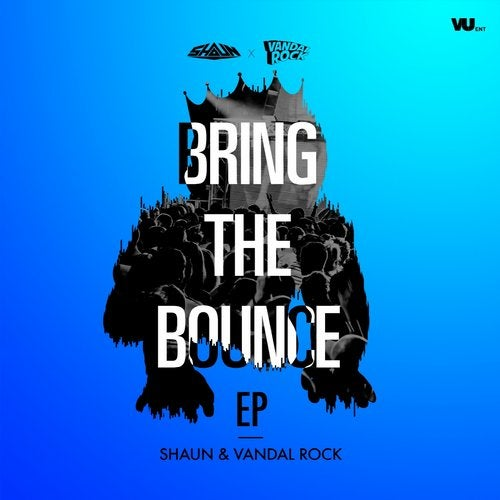 Bring the Bounce
