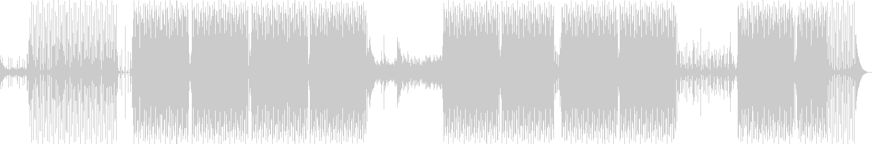 Kularis - At the Beach (Original Mix) [Yellow Sunshine Explosion] Waveform