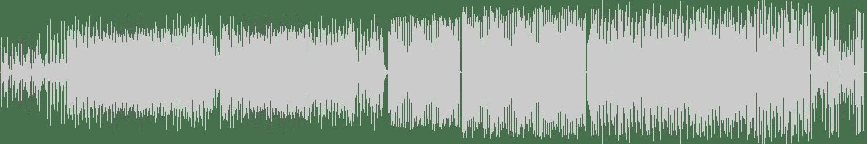Kyoto Jazz Massive - The Brightness Of These Days (feat. Vanessa Freeman) (Quantic Remix) [Compost] Waveform