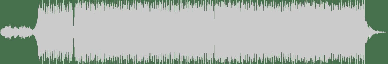 Dubstep - Imp Box 2011 (Original Mix) [Hypnotic Records] Waveform