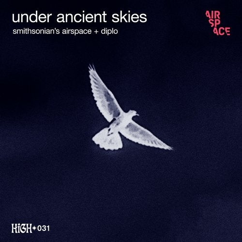 Under Ancient Skies: MMXX Companion Album
