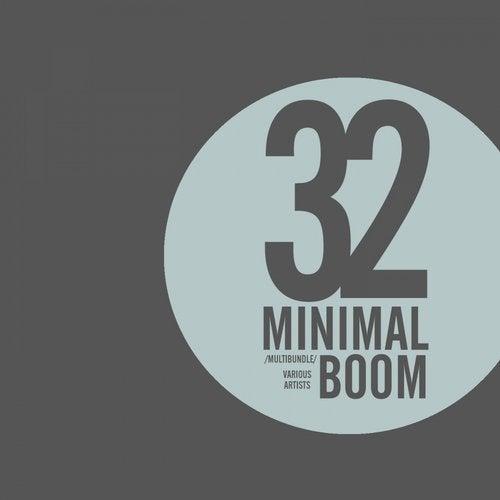 32 Minimal Boom Multibundle