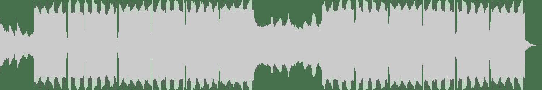 Simon Patterson - Thump (Sonic Species Extended Remix) [VII] Waveform