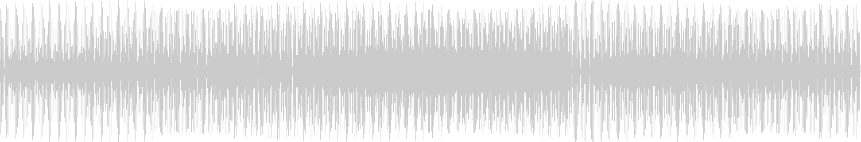 Joey Negro, The Sunburst Band - Journey To The Sun (Dennis Ferrer Remix) [Z Records] Waveform