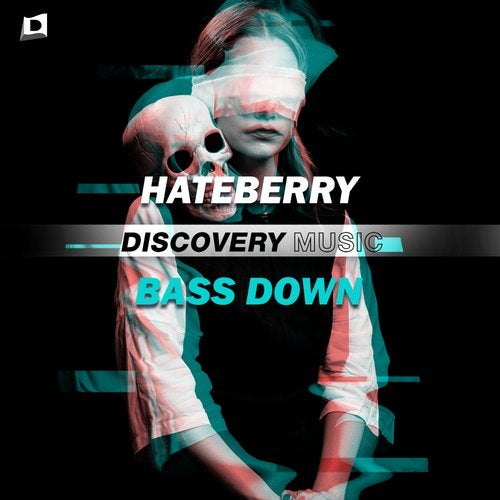 Bass Down