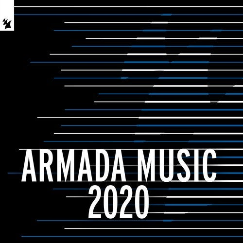 Armada Music 2020 - Extended Versions