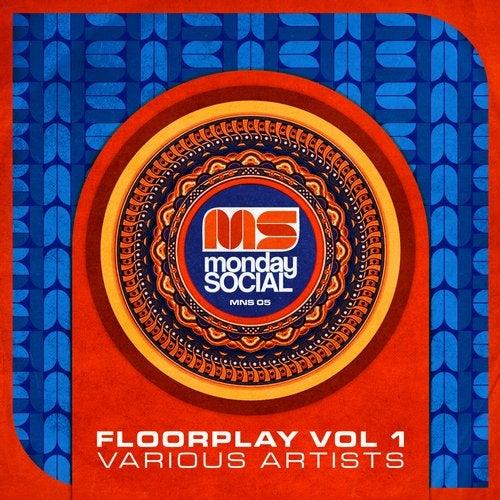Floorplay: Volume One