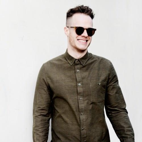 Vibrate feat  Kevin Knapp (Original Mix) by Audiojack, Kevin Knapp