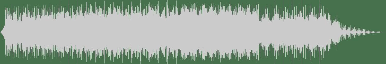 Darlyn Vlys - Map To The Stars (Original Mix) [Sincopat] Waveform