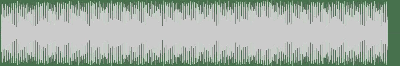 Motor - Man Made Machine feat. Martin L. Gore (Radio Slave Remix) [CLR] Waveform