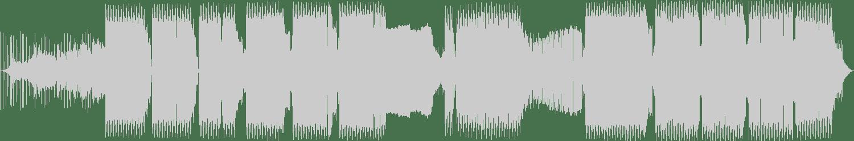 Star Alliance - Criminal Inside (Original Mix) [Global Army Music] Waveform